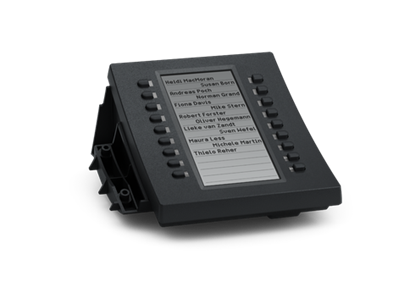Picture of Snom D3 Expension Module