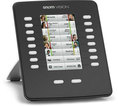 Picture of Snom Vision Expansion Module