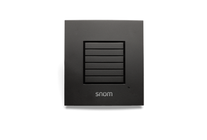 Picture of Snom M5 Rnge Extending Repeater